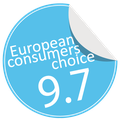 evercut-awarded-by-european-consumers-choice_1